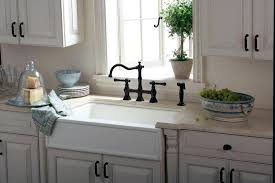 country kitchen faucets kitchen faucets and sinks apron country kitchen sink with retro
