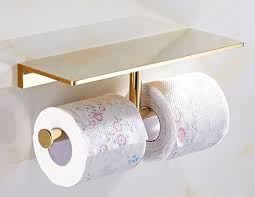 on the shelf accessories modern toilet paper holders sanliv bathroom accessories for hotel