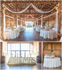 affordable banquet halls best 25 wedding halls ideas on decorating reception