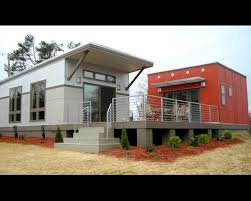economical homes great economical homes and home plans property interior decoration
