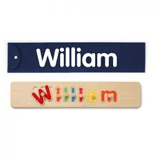 Personalized Name Personalized Back To Labels U0026 Name Stickers Stuck On You