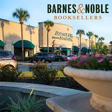 Barnes And Noble Katy Texas Barnes U0026 Noble Town U0026 Country Village