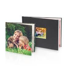 Dry Mount Photo Album Custom And Personalized Photo Gifts U0026 Gift Ideas Sam U0027s Club Photo