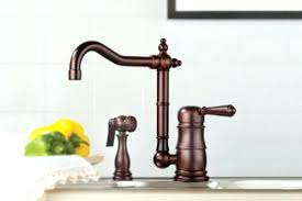 country kitchen faucet country style kitchen faucets best lighting fixtures