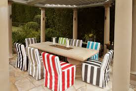 patio chair slipcovers outdoor chair covers
