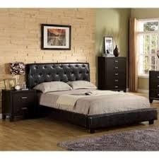 Espresso Bedroom Furniture by Bedroom Colors With Dark Cherry Furniture Bedroom Furniture