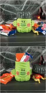 295 best halloween ideas images on pinterest halloween ideas