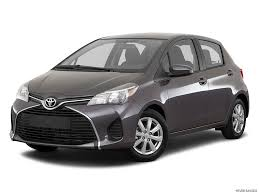 toyota company phone number 2016 toyota yaris dealer serving los angeles toyota of glendale