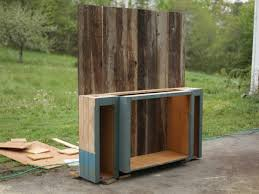 kitchen coffee bar ideas diy coffee bar cabinet best home furniture decoration