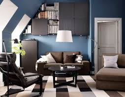 small living room ideas pictures 15 beautiful ikea living room ideas hative