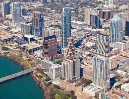 photography san antonio aerial photographer san antonio
