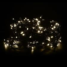 Outdoor Twinkle Lights by Low Voltage Dc24v Waterproof Fairy String Lamp 50m 250led For