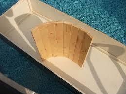 Gartenbank Selber Bauen Bauanleitung Boot Selber Bauen Boot Selber Bauen Holz Youtube