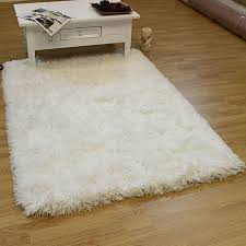 the 25 best white fluffy rug ideas on pinterest fuzzy rugs