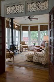 Best  Sunroom Ideas Ideas On Pinterest Sun Room Sunrooms And - Interior design ideas for homes