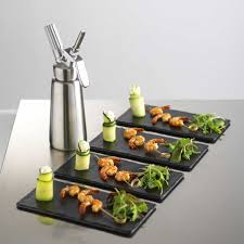 cuisine siphon mastrad f48850 siphon pro en inox 0 5 l comparer avec