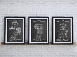 bathroom artwork ideas ideas for cozy bathroom wall decor the decoras jchansdesigns