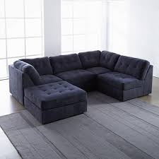 Sofa Couch Online Best 25 Modular Sectional Sofa Ideas On Pinterest Modular