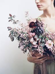 wedding flowers ideas springtime wedding flower ideas once wed