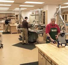 Wood Shop Floor Plans Bonter Free Woodworking Shop Floor Plans