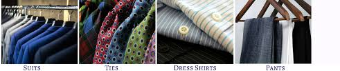 Price To Dry Clean A Comforter Dry Cleaning Sheldon Cleaners
