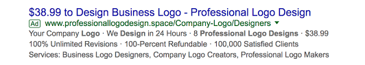 cheap logo design what to out for with cheap logo design services