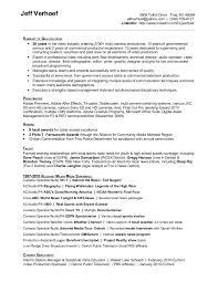 Canadian Resume Sample by Sample Teaching Resumes Ontario Contegri Com