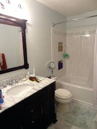 Bathroom Remodel Ideas Small Space Small Bathroom Redobathroom Remodeling Ideas Small Bathroom