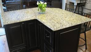 Wholesale Custom Kitchen Cabinets Kitchen Remodeling Company In Old Bridge Matawan Nj