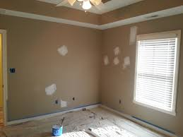 interior painting russell painting company 317 339 4737