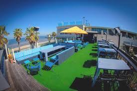 roof top bars in melbourne rooftop bars melbourne hcs