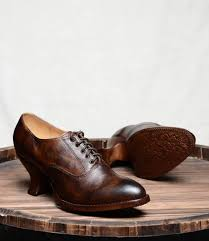 shop titanic shoes edwardian ww1 shoes and boots for women
