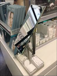 portable hair and makeup stations near service makeup stations like this are portable and
