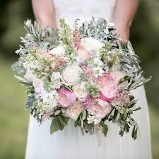 Flowers Glasgow - wedding flower images wedding flowers glasgow cherry blossom