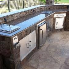 design your own outdoor kitchen custom backyard kitchens outdoor patio kitchens outdoor bars in
