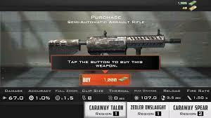 kill shot u2013 games for android u2013 free download kill shot u2013 aim