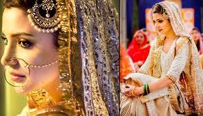 muslim bridal 4 easy steps to look like an ethereal muslim