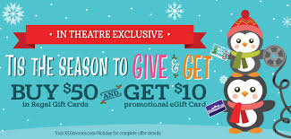 gift cards deals save 20 or more on these great gift card deals clark howard