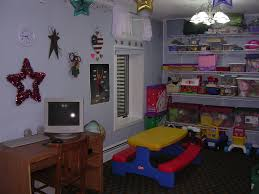 in home daycare home daycare decorating ideas u2013 bedroom ideas