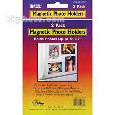 Magnetic Photo Album Album U0026 Scrapbook Accessories Pioneer Photo Albums User Manual