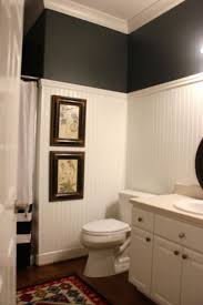 Wainscoting Bathroom Ideas Colors Best 25 Beadboard Wainscoting Ideas On Pinterest Bead Board