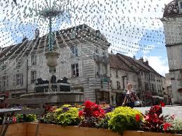 La Suite Dans Le Vignoble Du Jura Proche Région Franche Comté Du Jura à Dijon Entre Deux Vignobles