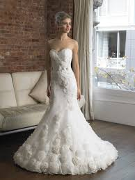 wedding dresses 500 mermaid wedding gowns or bridal ideal weddings
