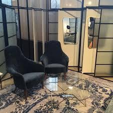 Home Decorators Magazine Inside Maison Et Objet September 2015