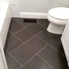 bathroom floor tile ideas small bathroom tile ideas ohfudge info