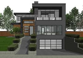 oceanview house plans 28 images vacation home plan designs for