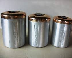 modern kitchen canisters innovative ideas modern kitchen canisters contemporary canister