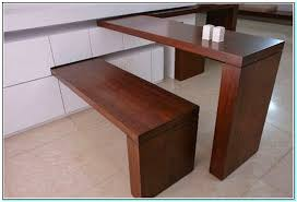 diy dining table ideas diy dining table for small spaces torahenfamilia com dining set