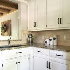 s w cabinets winter haven white trim cabinets are sw snowbound the walls are sw accessible