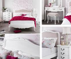 Schlafzimmerm El Echtholz Shabby Chic Schlafzimmer Jtleigh Com Hausgestaltung Ideen